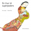 http://www.ed-bellaterra.com/php/llibresInfo.php?idLlibre=1360