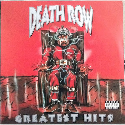 Death Row - Greatest Hits