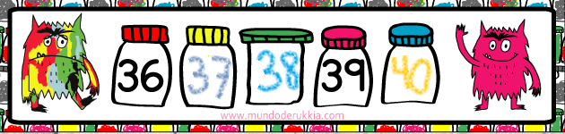 series-numericas-niños