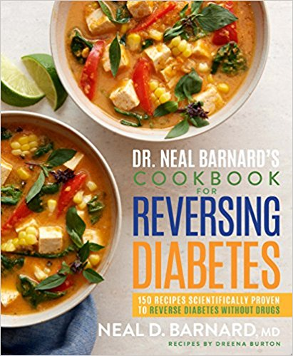 Mrs plant in texas whole foods plant based food blog there are over 150 scrumptious diabetic friendly recipes designed by the famous plant based chef dreena burton author forumfinder Choice Image