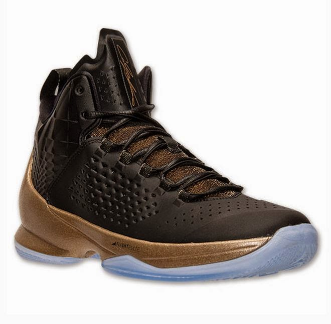best service f2c00 7534b The New Jordan Melo M11 Carmelo Anthony Sneaker is available now With Free  Shipping Now HERE is all 3 colorways. Back up sizes HERE and HERE.