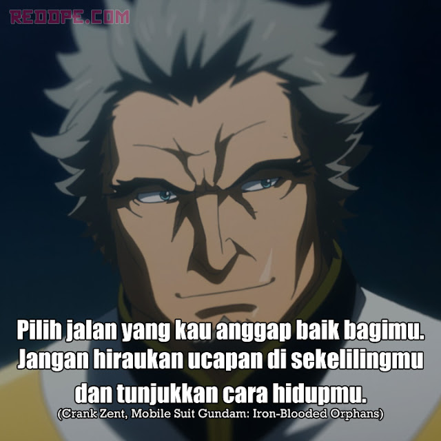 Mobile_Suit_Gundam_Iron_Blooded_Orphans_18_Crank_Zent_Indonesia_Version