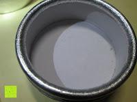 Box verschmutzt: Fashmond Doppel Symbol Stern und Mond Creolen Ohrschmuck aus 925 Sterling Silber Für Jeden Anlass