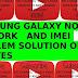 SAMSUNG GALAXY GRAND PRIME J2(G531H) CERTIFICATE FILE