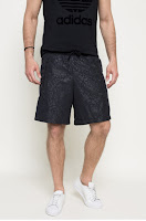 pantaloni-sport-barbati-adidas-originals5