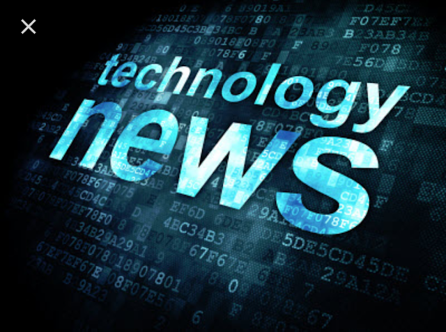 5 Best Tech News Apps to Stay Updated on Technology