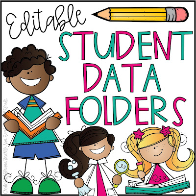 https://www.teacherspayteachers.com/Product/Student-Data-Folders-Editable-1266892?aref=ad8gvv7p&utm_source=Sun%20Sand%20Second%20Grade%20Blog&utm_campaign=Student%20Data%20Folders%20Blog%20Post