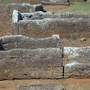 Археологи обнаружили в Азербайджане древний некрополь
