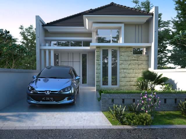 Property Surabaya Jual Rumah Jual Ruko Perumahan Surabaya