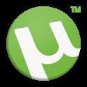 Download Free µTorrent® - Torren Downloader Latest Version Android APK File
