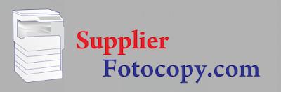 Jual Mesin Fotocopy Bergaransi dan Terpercaya di Jakarta dan sekitarnya