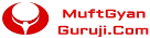 PC NEWS INDIA  Health , Beauty , LifeStyle , Hair Care , Earrings   :MuftGyan Guruji.com