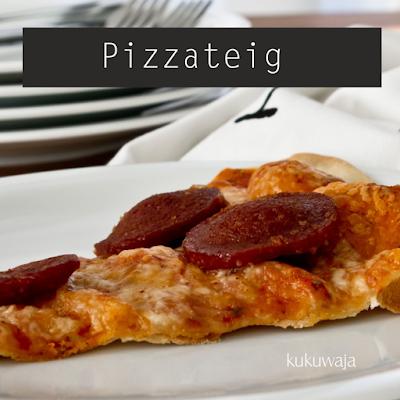 http://kukuwaja.blogspot.de/2016/07/pizza-mit-sucuk-rezept.html