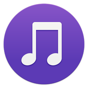 Download Sony Mobile Music 9.1.8.A.0.0 APK for Android