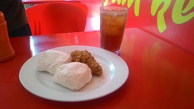 Tempat Makan Murah dan Enak di Bandar Lampung