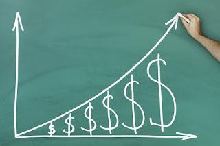 Aumentar impresiones e ingresos con anuncios PopUnder