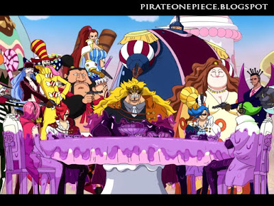 http://pirateonepiece.blogspot.com/search/label/Yonkou%20Lord%20BigMum%202