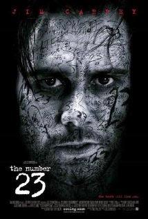 Xem Phim Số 23 Bí Ẩn