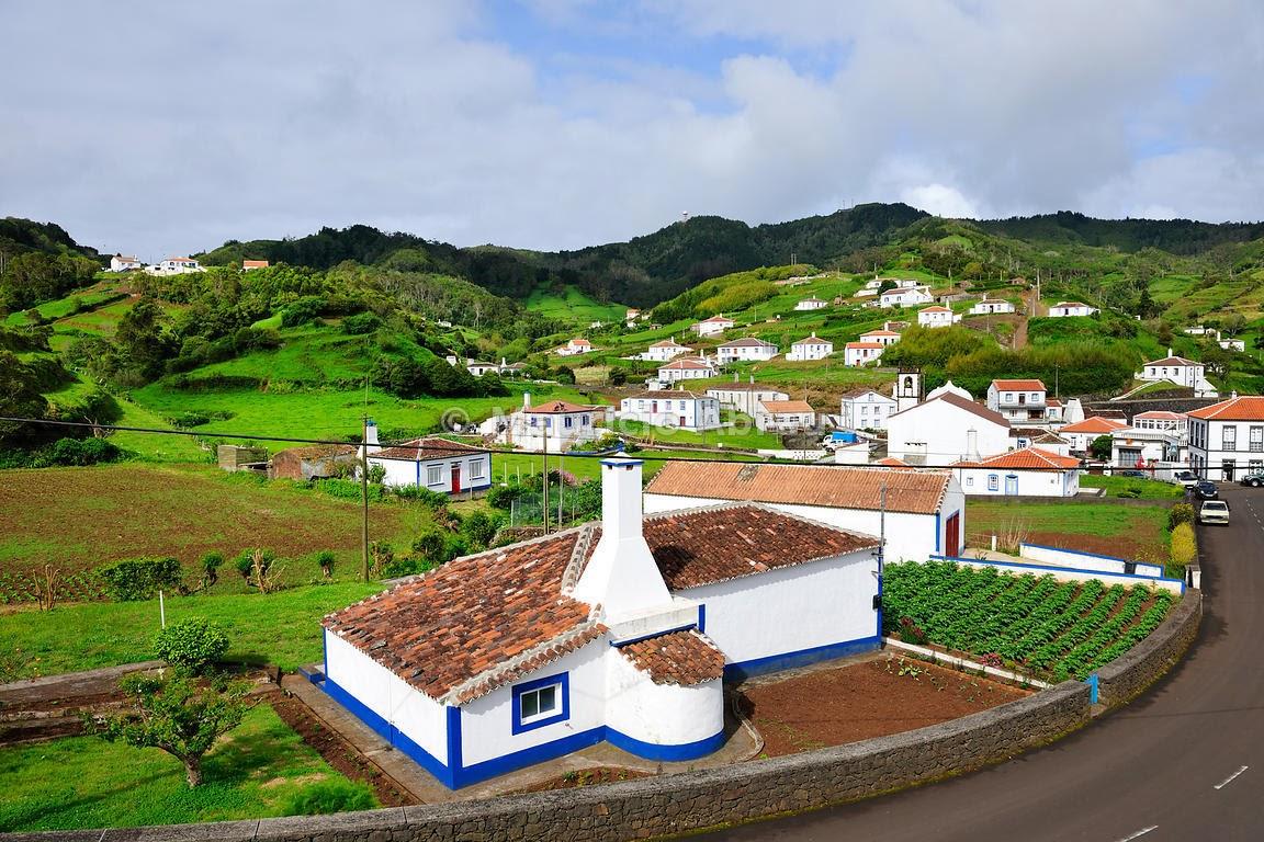 نتيجة بحث الصور عن جزر الأزور ، البرتغال