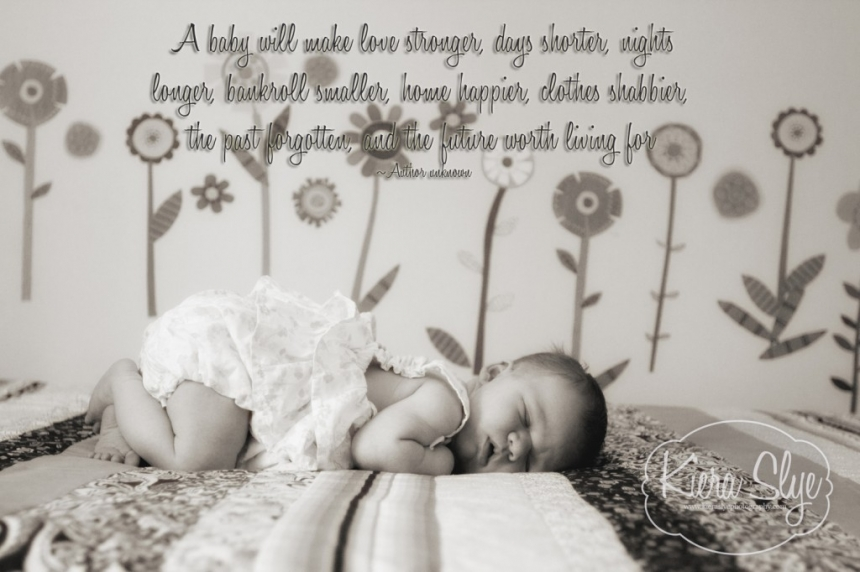 Baby Love Quotes. QuotesGram