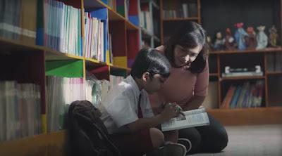Bagaimana Cara Agar Belajar Menjadi Menyenangkan?, tips mendidik anak agar senang belajar, AJT Cogtest, Tes kognitif anak usia 5 - 18 tahun, PT. Melintas Cakrawala Indonesia (MCI), tes IQ anak, kenali gaya belajar anak