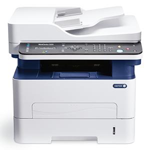 Xerox WorkCentre 3215 driver download Windows10 , Xerox WorkCentre 3215 driver Mac, Xerox WorkCentre 3215 driver Linux