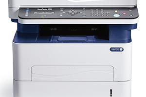 Xerox WorkCentre 3215 Driver Download Windows10 , Mac, Linux