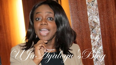 Why Nigeria must borrow urgently – Finance Minister, Adeosun