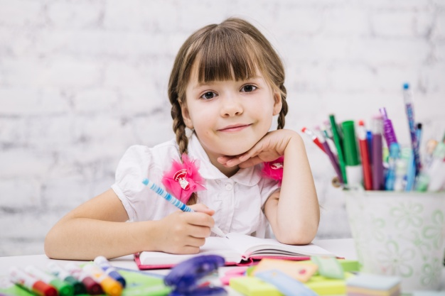 ساعد طفلك على تنمية قدراته العقلية والذهنية