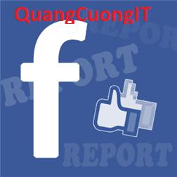 Tất cả các cách report nick facebook người khác cực dễ thành công 100%