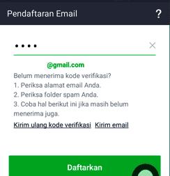 Cara Membuat Official Account Line dengan Mudah