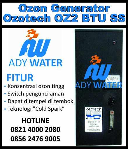 membran ro, cara membersihkan membran ro, harga membran ro, harga membran, membran reverse osmosis, harga membran ro 400 gpd, harga membran reverse osmosis, cairan pembersih membran ro, membran ro terbaik, fungsi reverse osmosis, harga membran 2000 gpd, air ozon, beli air ozon, harga membran 50 gpd, jual filter ro, jual membran ro, beli membran ro, harga terbaik membran ro, beli membran ro murah, membran ro murah, cara pasang membran ro, membran ro bandung, beli membran ro dimana, beli mesin ro dimana, jual mesin ro, beli mesin reverse osmosis, beli mesin air, beli mesin air isi ulang, penyedia mesin air ro, cara merakit mesin ro, manfaat air minum ro, jual filter air ro, harga mesin air reverse osmosis, beli mesin ro di bandung, beli mesin ro di jakarta, jual mesin ozon, beli mesin ozon, harga mesin ozon, beli mesin ozon dimana, ozon generator, beli ozon generator, jual ozon generator, jual ozone generator beli ozon generator, mesin ozon generator, harga ozon generator, fungsi ozon generator, fungsi ozon generator, generator ozon, air ozon, manfaat air ozon, harga air ozon, air ozon isi ulang, kegunaan mesin ozon, kegunaan ozon, sterilisasi ozon, mesin air isi ulang ozon, cara kerja ozon generator, cara mencuci membran ro, bahan kimia pencuci membran ro, cara mengatasi masalah membran ro, harga membran reverse osmosis, cara mencuci membran reverse osmosis, cara merakit mesin membran ro, penyedia membran ro, penyedia membran ro di bandung, penyedia membran ro murah, penyedia membran ro jual, penyedia membran ro termurah, penyedia membran ro terbaik, merek membran ro, merek membran ro terbaik, merek membran ro yang bagus, penyedia mesin swro, penyedia mesin swro di bandung, penyedia mesin swro murah, penyedia mesin swro jual, penyedia mesin swro termurah, penyedia mesin swro terbaik, merek mesin swro, merek mesin swro terbaik, merek mesin swro yang bagus, strainer, nozzle, harga filter strainer, harga filter nozzle, harga strainer nozzle, jual strainer, jual filter n