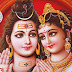 The Story Of Lord Shiva And Goddess Parvati