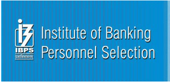 IBPS RRB PO 2014 Exam Results at www.ibps.in