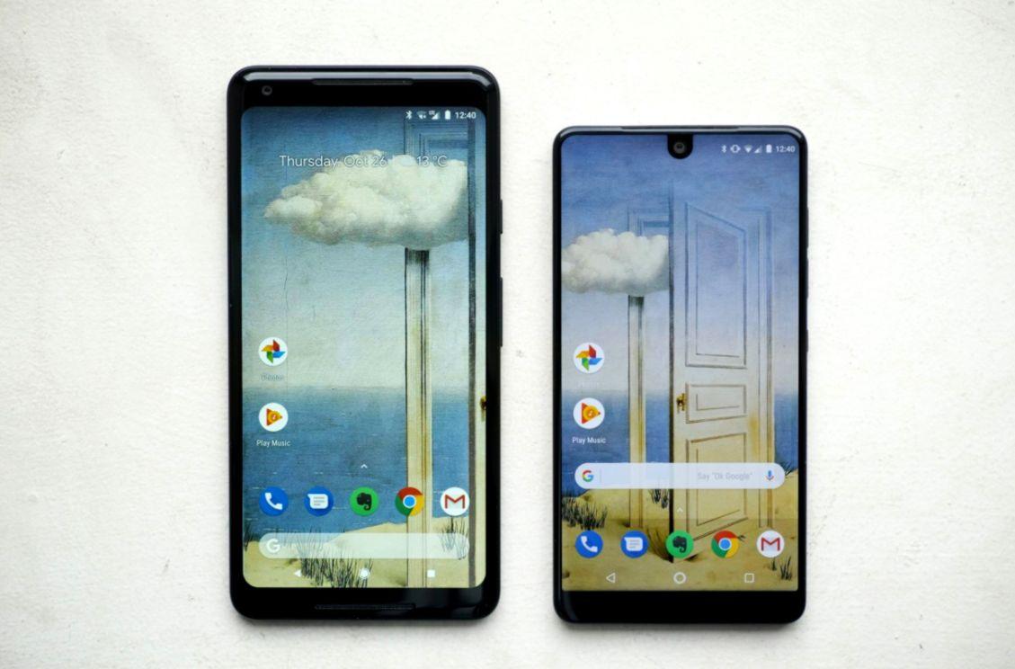 Metal Surface Bumps Texture Iphone 5 Wallpaper Wallpapers