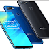 Realme 3 Mobile sell today