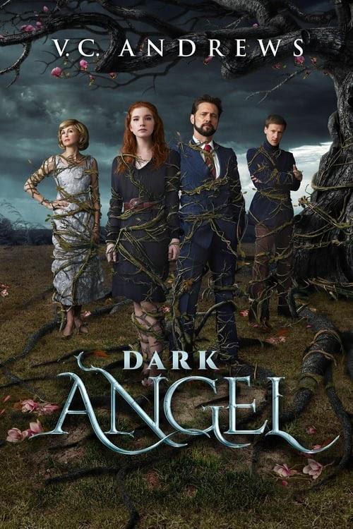 Hd Dark Angel 2019 Pelicula Completa Online Español Latino Descargar Ver