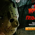 Great Horror Movie Night Presents: Friday The 13th 1980