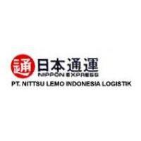 Lowongan Kerja Jobs : Operator Forklift, Checker / Inventory, Admin System Lulusan Min SMA SMK D3 S1 Semua Jurusan PT. Nittsu Lemo Indonesia Logistik (Nippon Express)