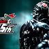 Kamen Rider Black irá ganhar nova série no Amazon Prime