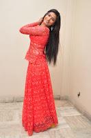 Actress Shilpa Latest glam Photo HeyAndhra