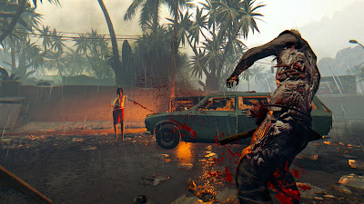 Dead Island Definitive Collection Free Download Full Version