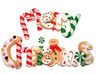 Blog De Los Ninos Aprender Ingles En Navidad