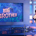 CBS announces 'Big Brother: Celebrity Edition'