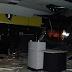 Grupo invade cidade, atira contra PM e explode banco em Saboeiro, no CE