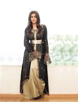 Nikki Galrani Elegant Stills HeyAndhra.com
