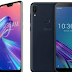 Asus ZenFone Max M2 vs ZenFone Max Pro M2: What's the Difference?
