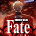 Fate/stay night: Unlimited Blade Works HINDI SUB [09]