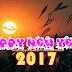 Happy New Year 2017 Wallpaper in HD