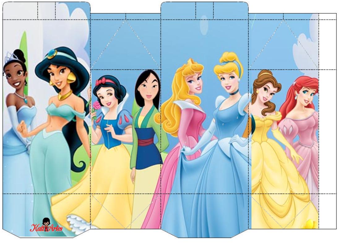 Uncategorized Printable Disney Princess Pictures disney princess free printable boxes is it for parties boxes